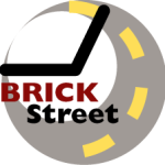 Brick Street Virtual Office, LLC