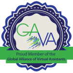 Global Alliance of Virtual Assistants